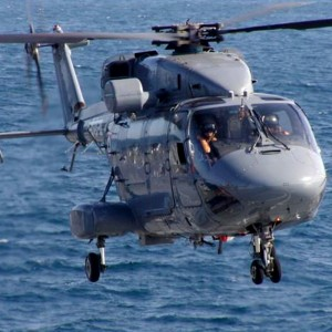 HAL and Safran to set up engine facility in Goa