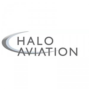 UK – Halo Aviation plans new heliport in Plymouth