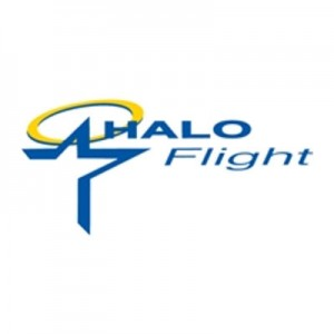 HALO-Flight adds Bell 407GXi to fleet