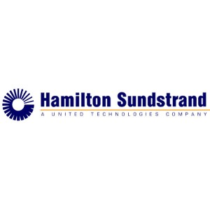 Rolls-Royce selects Hamilton Sundstrand as exclusive provider for new small gas turbine FADEC