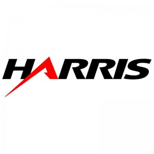 Harris opens Alabama office to support US Army's Redstone Arsenal