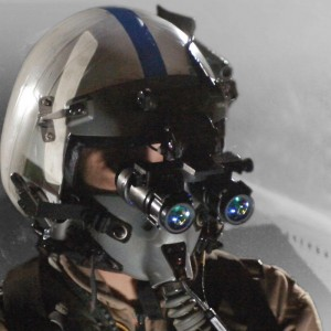 Elbit Systems completes acquisition of Harris Night Vision Business