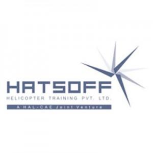HATSOFF announces new CEO