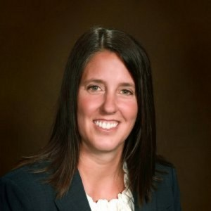 HealthONE announces new Airlife Denver Assistant VP