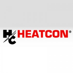 Heatcom wins $2.6M deal to support US Army composite repairs