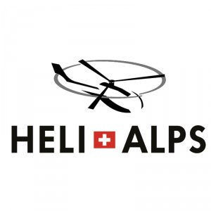 Heli-Alps Purchases new Bell 505