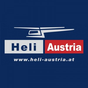 First MPVK installation on brand new H125 of Heli Austria