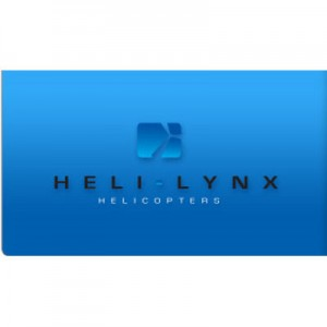 Heli-Lynx to debut new FX variant at Heli-Expo 2010