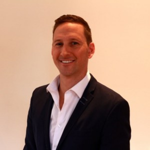 Heli-One Announces Appointment of New Head of Sales