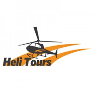 NZ – Deer hunters opposed to helicopter tour landings