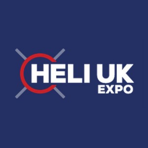 AT Aviation sponsors the Pre-owned Area at Heli UK Expo