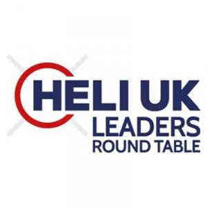 First Heli UK Leaders Round Table takes place