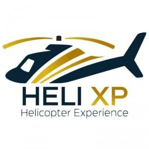 Brazilian exhibition Heli XP rescheduled
