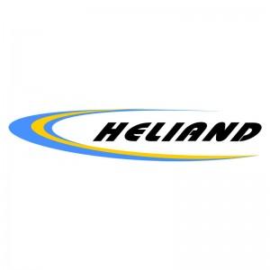 Heliand add Bell 429 to fleet