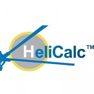 HeliValue$ launches online HeliCalc valuation tool
