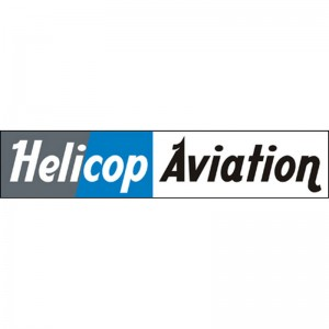 Helicop Aviation and Mauna Loa Helicopters join to train Indian pilots