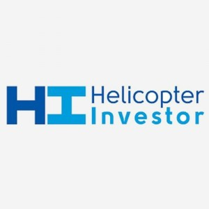 HeliInvestor 2018: Alliances or Band-Aids?