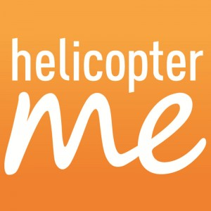 Air NZ launches helicopter tours through Helicopter Me