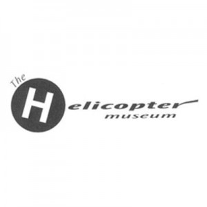 Helicopter Museum details activities for World Helicopter Day