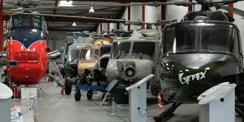 helicopter-museum1-2x