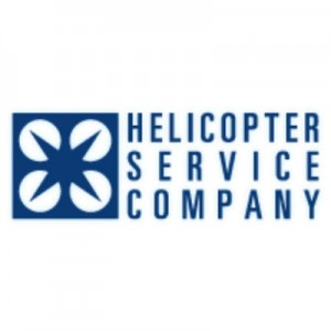 """Helicopter Service Company signs JV with Scientific-Production Company """"PANH"""""""