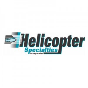 Helicopter Specialties appoints new Director of Maintenance
