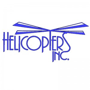 Helicopters Inc selects Quantum Control logistics software