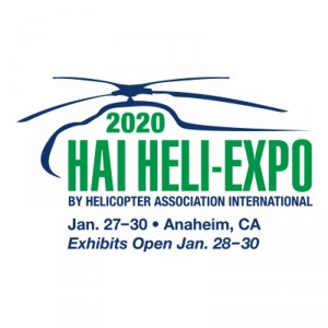 Unique Aerospace Physiology and Human Performance Update Course to be provided at Heli-Expo 2020