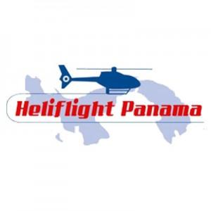 Eurocopter recognises Heliflight Panama's maintenance center