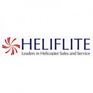Heliflite delivers two more R22s into Western Australia