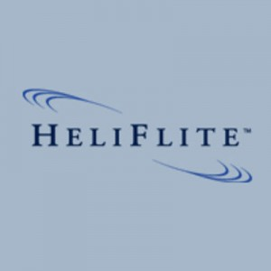 HeliFlite adds second S76 to fleet