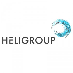 HeliGroup appoints Business Development Director