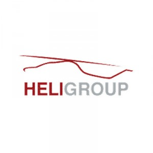 Belgium – Heligroup to cease operations in April 2014