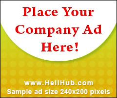 helihub-web-ad-240-200