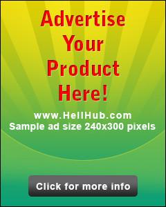 helihub-web-ad-240-300
