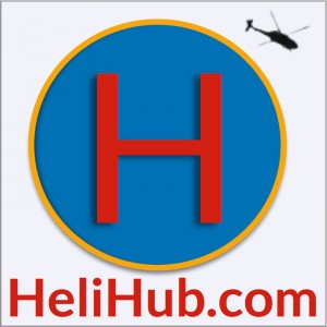 HeliHub.com to add global web links