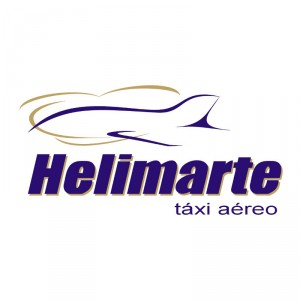 Brazil's Helimarte to add another AS350B2