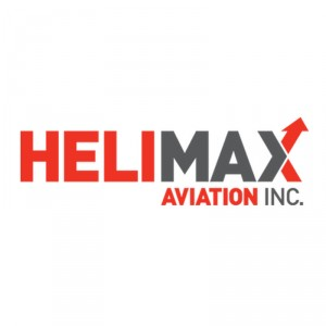 Helimax Aviation Expanding Its McClellan Airport Base