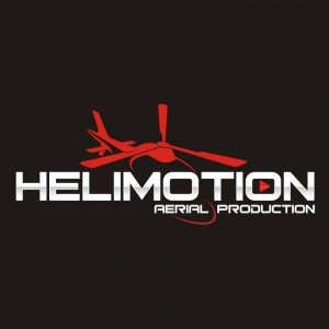 Helimotion picked by DHL for downtown Chicago parcel ops