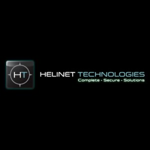 Helinet Selected by Swedish National Police to Implement Airborne Law Enforcement and Counterterrorism Solution