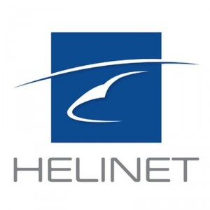 Helinet announces new president and COO