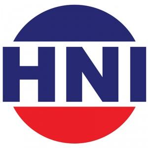 Helinetwork International digitalises MRO