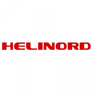 Swedish operator HeliNord takes delivery of LongRanger