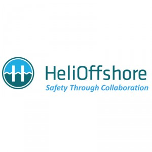 Helicopter Operators Formally Launch HeliOffshore