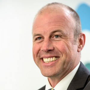 HeliOffshore appoints Operations Director