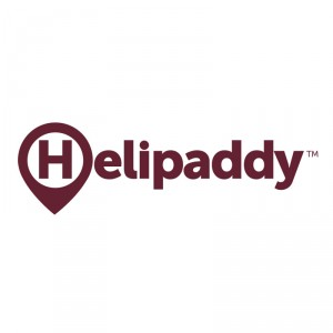 Helipaddy partners with what3words to simplify navigation for helicopter pilots