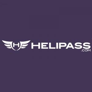 Helipass reaches 6 million bookings
