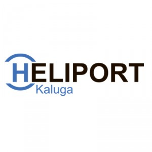 Russia – new heliport to be built at Kaluga