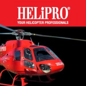 New Zealand – Helipro buys fixed wing school from liquidator