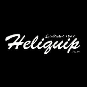 Heliquip liquidates $280K of spares